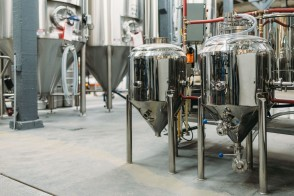 Andina Brewing Company; craft beer; beer; brewery; vancouver; BC; yeastvan