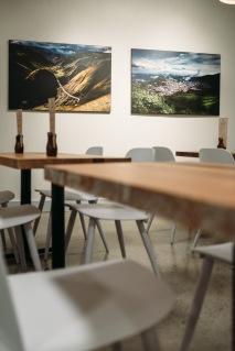 Andina Brewing Company; BC; craft beer; tasting room; yeastvan; vancouver