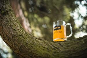 vcbw vancouver craft beer week festival pne fairgrounds vanpours