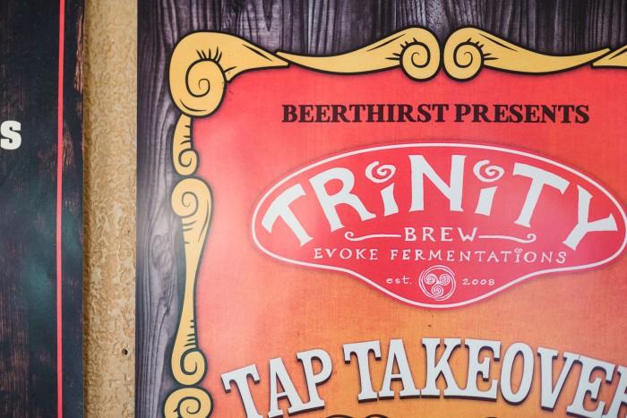 20170726-VanPours_Beerthirst_TrinityBrew-16