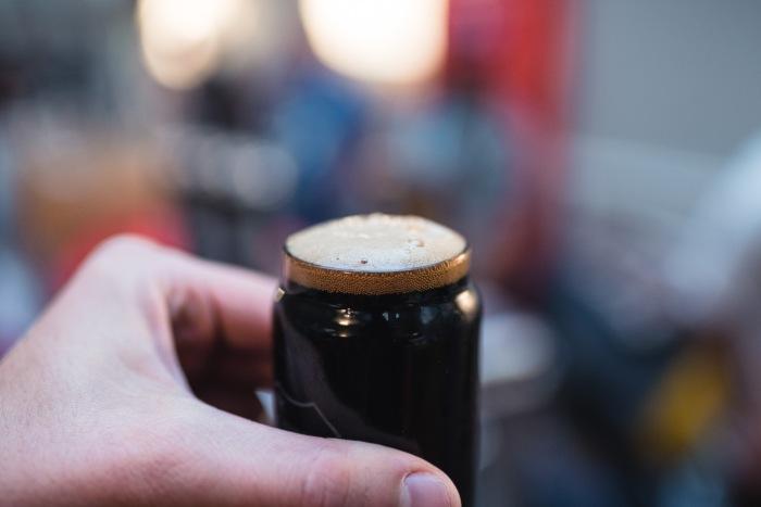 Brassneck Brewing BC Beer Awards vanpours craft beer