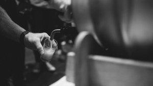 Coquitlam Craft Beer Festival vanpours Luke Mikler Photography cask